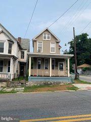 363 Pine St, Steelton, PA 17113