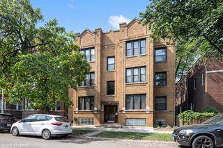 5838 N Glenwood Ave #3-N, Chicago, IL 60660