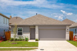 2068 Hartley Dr, Forney, TX 75126