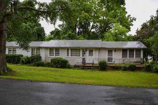 201 Main St, Warm Springs, GA 31830