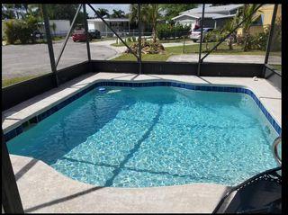 192 SE Riverbend St, Stuart, FL 34997