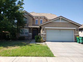 2315 Chamberlain St, Stockton, CA 95212
