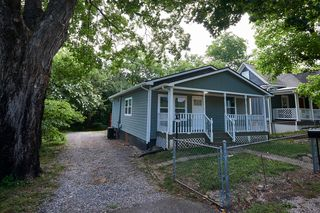 2034 Lincoln St, Knoxville, TN 37920