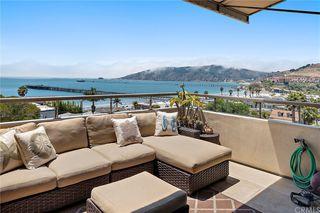 151 San Antonia St #C1, Avila Beach, CA 93424