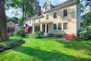 33 Bedford Rd, Pleasantville, NY 10570