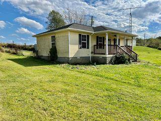 200 Countryside Loop, Greenville, KY 42345