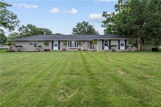 1225 W 36th St S, Independence, MO 64055