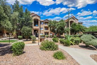 5400 E Williams Blvd #13308, Tucson, AZ 85711