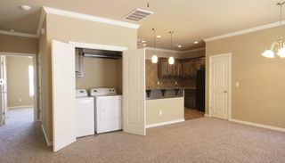 1220 12th Ave SE, Norman, OK 73071