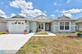 6718 Alheli, Fort Pierce, FL 34951