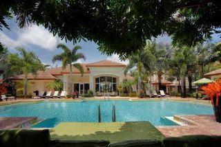 1700 S State Road 7, Pompano Beach, FL 33068