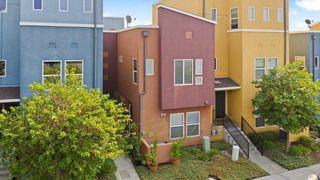 3143 Minturn Way, Rancho Cordova, CA 95670