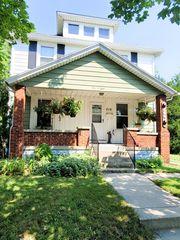 508 Harlan Ave NE, Grand Rapids, MI 49503