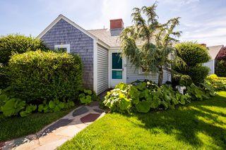 618 Shore Rd #7, Truro, MA 02652