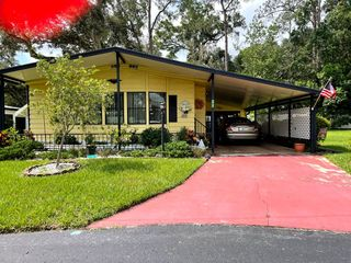 36124 Chickadee Ln, Zephyrhills, FL 33541