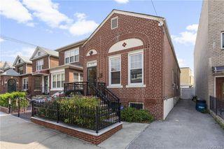 1930 Hobart Ave, Bronx, NY 10461