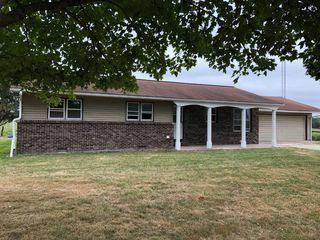 6455 Sugar Grove Rd, Rushville, IL 62681