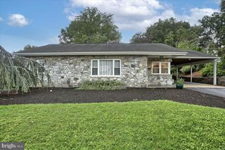 516 Highland Ave, Middletown, PA 17057