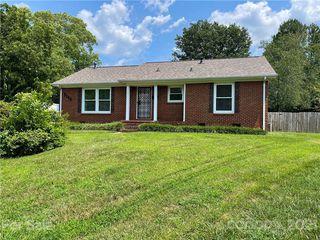 7113 Sterncrest Pl, Charlotte, NC 28210