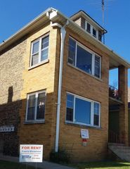 4918 Northcote Ave #1-3, East Chicago, IN 46312