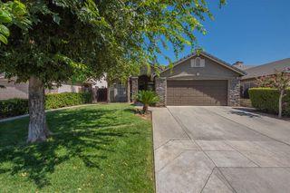 2448 E Emilie Ave, Fresno, CA 93730