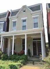2317 Hanover Ave #2, Richmond, VA 23220