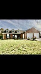 2210 Murphys Chapel Dr, Sevierville, TN 37876