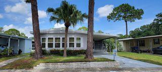 15777 Bolesta Rd #152, Clearwater, FL 33760