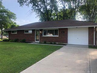 4277 Kitridge Rd, Dayton, OH 45424