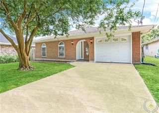 4204 Lime St, Metairie, LA 70006