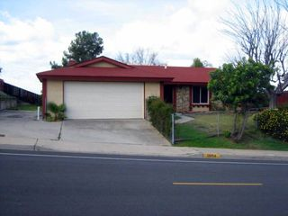 13754 Los Coches Rd, El Cajon, CA 92021