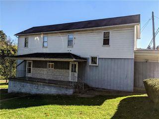 124 Chartiers Rd, Jefferson, PA 15344
