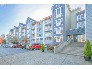 520 SE Columbia River Dr #122, Vancouver, WA 98661