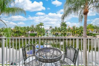 180 Isle Of Venice Dr #229, Fort Lauderdale, FL 33301