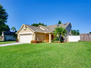 1226 Welson Rd, Orlando, FL 32837