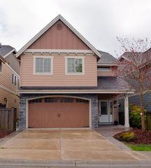 9129 NE 47th Rd, Vancouver, WA 98665