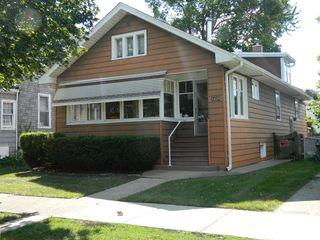 3426 East Ave, Berwyn, IL 60402