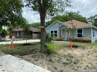 230 Wainwright St, San Antonio, TX 78211
