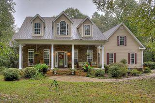 2399 Sylvan Grove Rd, Stapleton, GA 30823