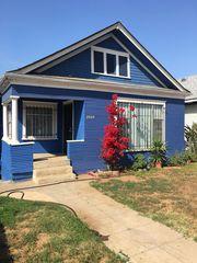 2325 Harrison Ave, San Diego, CA 92113