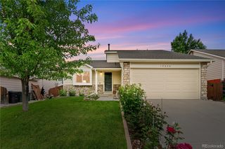 12030 Forest Way, Thornton, CO 80241