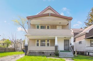 11420 Continental Ave, Cleveland, OH 44104