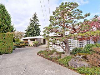 10301 61st Ave S, Seattle, WA 98178