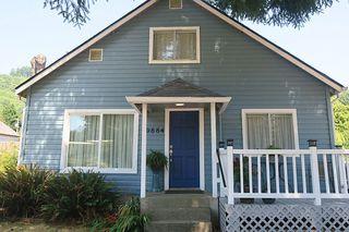 10884 E Mapleton Rd, Mapleton, OR 97453