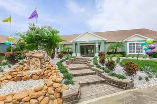 3454 Suncoast Villa Way, Spring Hill, FL 34609