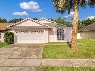 12615 Majorama Dr, Orlando, FL 32837