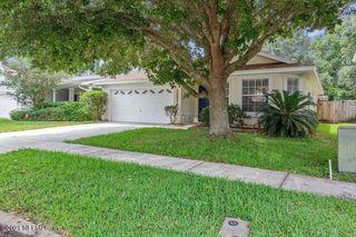 12579 W Woodfield Cir, Jacksonville, FL 32258
