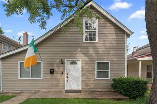 1523 Fairmount Ave, Saint Louis, MO 63139