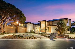 33 Smithcliffs Rd, Laguna Beach, CA 92651
