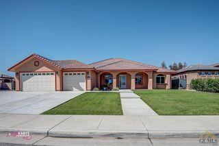12518 Reina Rd, Bakersfield, CA 93312